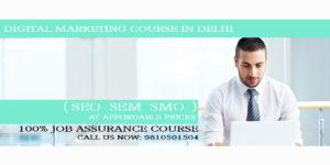 digital-marketing-course-rohini-delhi