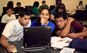 pay-per-click-training-Institute