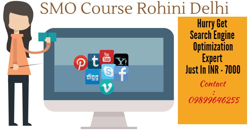 smo-course-rohini-delhi