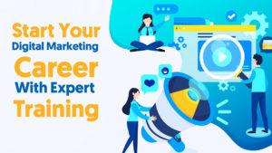 advanced-digital-marketing-course-in-rohini-delhi