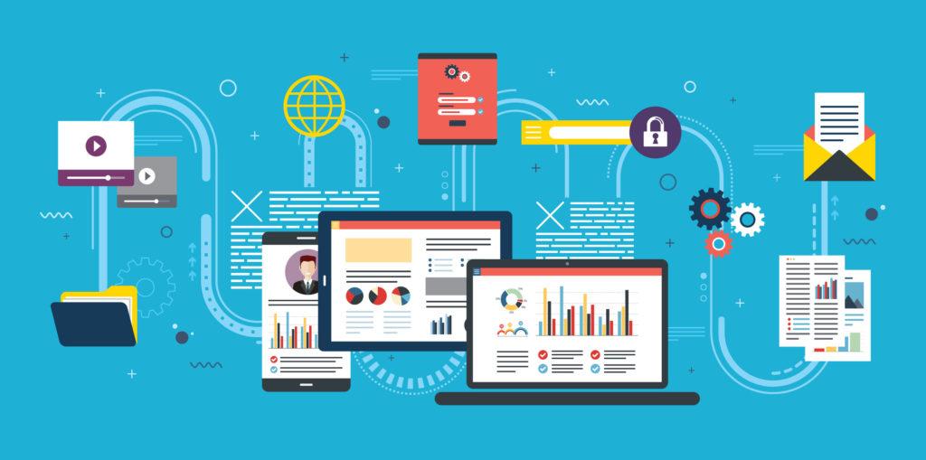 digital-marketing-strategy-course